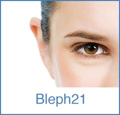 Bleph21 Gallery