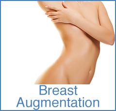 Breast Augmentation Gallery