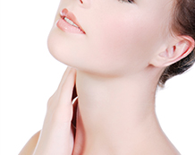 Pinch Neck Lift Surgeon London